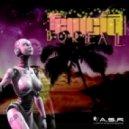 Donna Summer - I Feel Love (Felucia Remix)