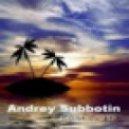 Andrey Subbotin - Desert Island (Original Mix)