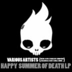 Igash - Time Warp (Original Mix)