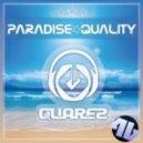 Dj Quarez - During Tone (Original Mix)