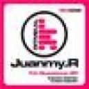 Juanmy.R - Bicho Bola (Original Mix)