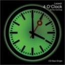 Geoff K -  4 O Clock (Original)