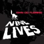 John 00 Fleming - 1440 Minutes