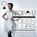 Nadia Ali - Promises (Walsh and McAuley Extended Mix)