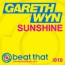 Gareth Wyn - Sunshine (Original Mix)