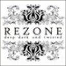 ReZone - Cyber Donkey (Original Mix)
