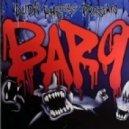 Paul Harris Vs. Eurythmics - I Want You (Bar9 Remix)