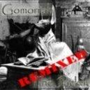 Gomorrah - The Jackal (Oscar TG Mix)