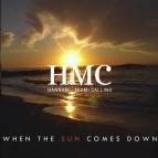 HMC (Hannah & Miami Calling) - When The Sun Comes Down (Ali Wilson & Tristan Ingram Remix)