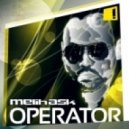 Melih Ask - Operator (Coqui Selection Remix)