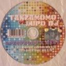 Tanzamomo, Lupo DJ - Everybodys Beat (2011 Midnight Express mix)