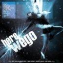 Gio Di Leva & Christian Cheval - Here We Go (Alex Addea Remix)