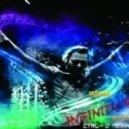 Stas Pradov & Edward Star - In Out (Original Mix)