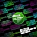 Midnite Sleaze - Lose Control (Original Mix)