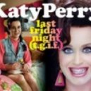Katy Perry - Last Friday Night (DJ Rich-Art Remix)