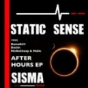 Static Sense - After Hours (MicRoCheep & Mollo Remix)