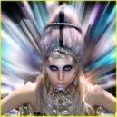 Lady Gaga - Born This Way (Lily Bizarre remix)