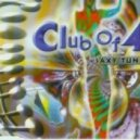 Club Of 4 - Saxy Tune (Club Mix)