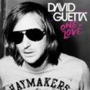 David Guetta - Paris
