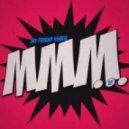 My Friend Vinnie - Naun (Original Mix)