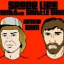 Space Life - Flashforward (Original Mix)