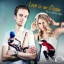 Tim De Ville feat. Alessa - Love Is An Ocean (Original Mix)