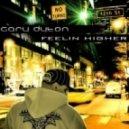 Gary Dyton - Feelin Higher (Extended Mix)