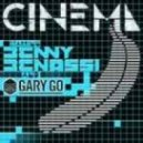 Benny Benassi feat. Gary Go - Cinema (Skrillex Remix)