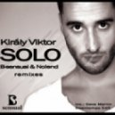Kiraly Viktor - Solo (No!end & B-Sensual Instrumental Mix)