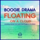 Boogie Drama - Floating On A Cloud (Original Mix)
