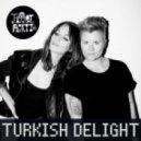 Fagget Fairys & Frederik Olufsen - Turkish Delight (Frederik Olufsen Remix)