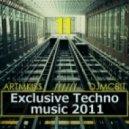 Koen Groeneveld & Addy Van Der Zwan - Matra (Original Mix)
