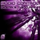 Dilemn & The Clamps - Got U (Original Mix)