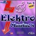 Dj Smash - Volna 2k11 (MoOh FerReIrA Remix)