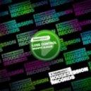Midnite Sleaze - Lose Control (Edmond Dantes Crystal Remix)
