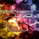 Altered Beats & the Analogeeks - Sacred Union (Sketi Remix)