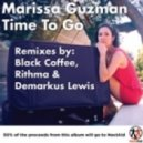Marissa Guzman - Time to Go (Marissas Original Horny mix)