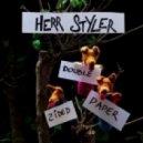 Herr Styler - Jack (Depressed Buttons remix)