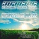 Airwave & Ludovic Meyer - Batignolles Blues (Original Mix)