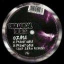 Ozma - Phantoma (Sub Zero Remix)