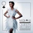 Nadia Ali - Mistakes (Rassek Remix Radio Edit)