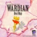 Wardian - Beat Map