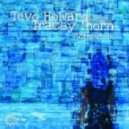 Tevo Howard feat. Tracey Thorn - Without Me