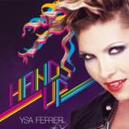 Ysa Ferrer - Handsup (Misha ZAM Remix)