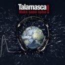 Talamasca - Apocalypse (Original Mix)