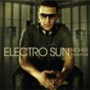 Electro Sun - Life Celebration (Original mix)