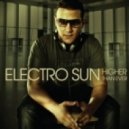 Electro Sun - Wicked Weekend (Original Mix)