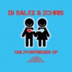 Dj Salex & 2Chris vs. Miss Mary Boccia - You And Me (Original Mix)
