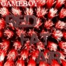 Gameboy - Red Fat Air
