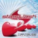 Starsplash - Computerliebe (Radio Mix)